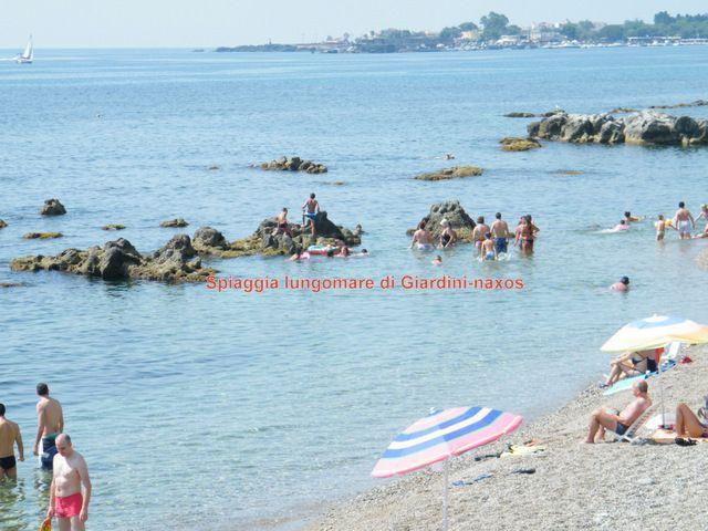 Giardini naxos spiaggia e taormina residence taormina villa oasis